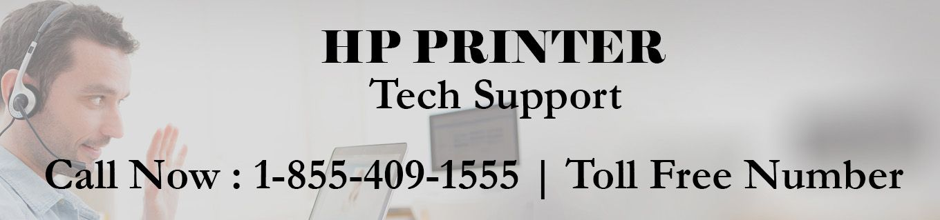 Pin by printer support on online printer support service