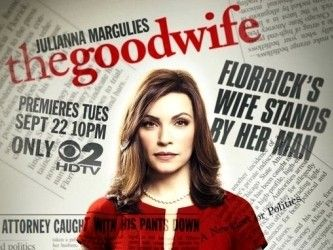 Love Her Good Wife Casting Call Top Rated Tv Shows