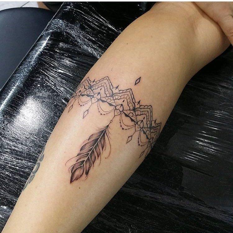 #SearchTattoo #Tattoo #Tatuadora #MorceguinhaSearchTattoo ➜ @morceguinhatattoo em temporada aqui no Studio orçamentos por e-mail searchtattoo@hotmail.com assunto Morceguinha ☎️ 3815-1107 bom fds obrigada #Maoritattoos