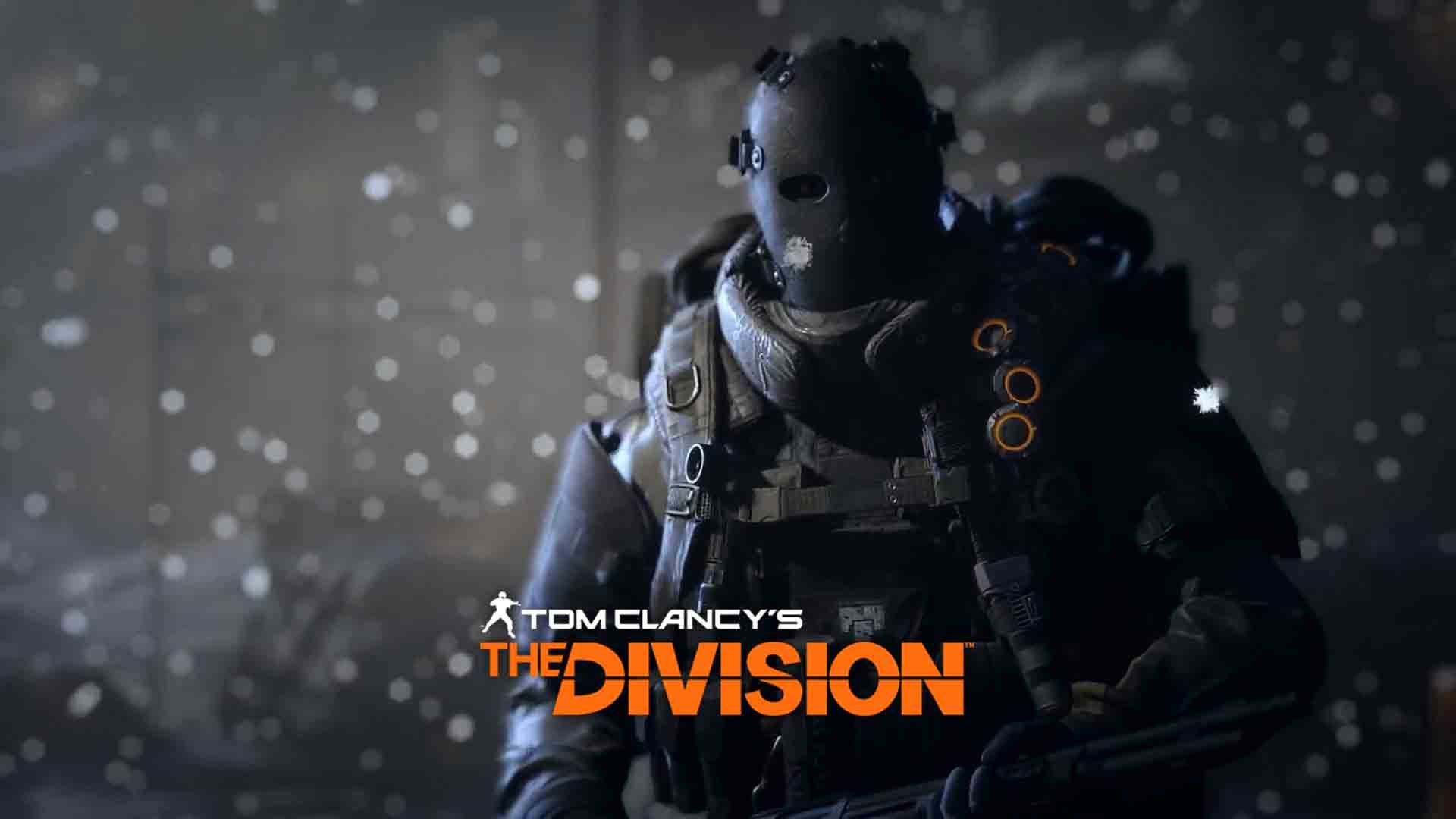 The Division Video Game Stores Video Games Shirt Division