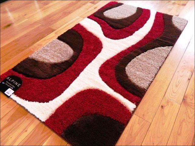 bathroom rugs at bed bath and beyond #BathroomRugs | Bath rugs