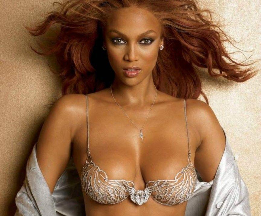 Victoria's Secret Very Sexy Fantasy Bra – $11 million | Rich Bitch ...