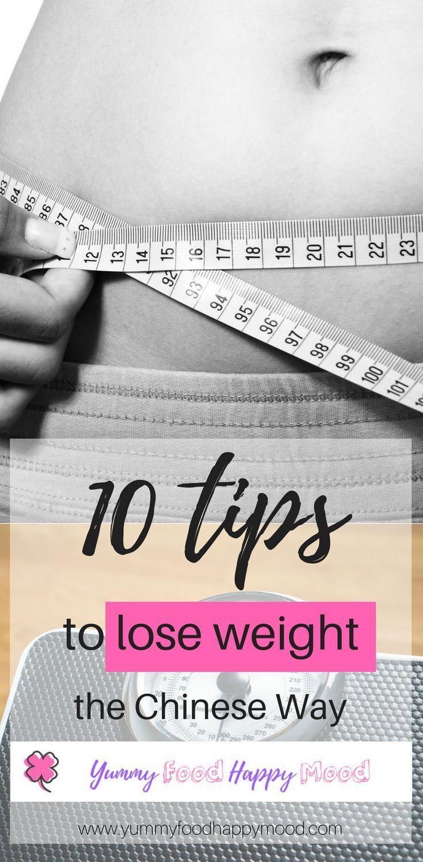 C9 day 6 no weight loss