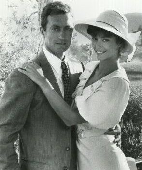 Thorn Birds Bryan Brown Rachel Ward Growing Up This Was One
