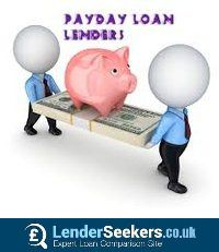 Payday loans that accept everyone image 9
