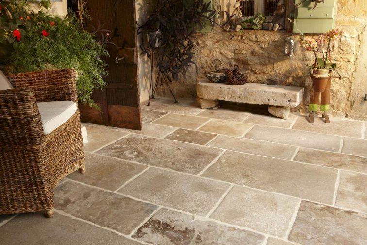 Park Art My WordPress Blog_Which Stone Flooring Is Best