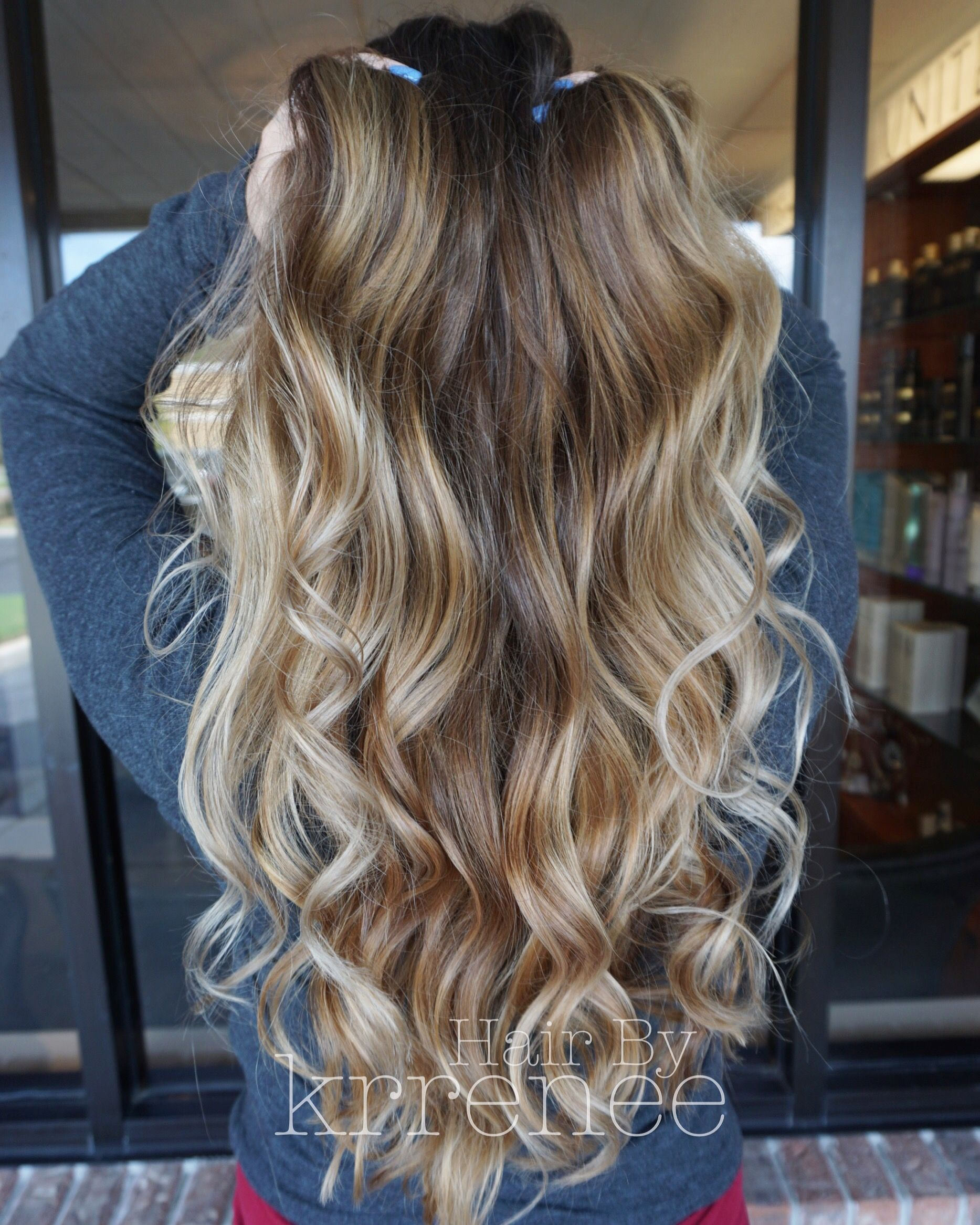 balayage hair color for fall kristen mackoul hair mackoul hair fall 2016 balayage hair kristen mackoul hair colors beauty hairs