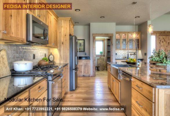Show Me Some Kitchen Designs Decor Pictures