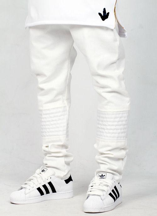 adidas superstar pantaloni