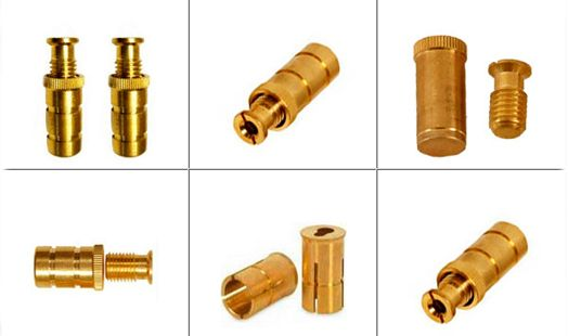 7 Brass Anchors Fasteners Ideas Brass Anchor Sturdy