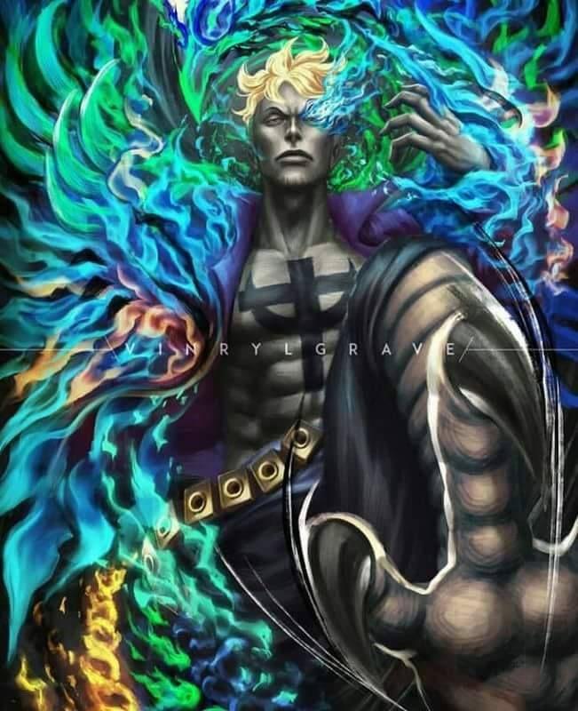 "Marco The Phoenix By Vinrylgrave À¸• À¸§à¸¥à¸°à¸""รจากการ À¸• À¸™ À¸£ À¸›à¸— À¸¡ À¸§ À¸™à¸ž À¸‹"