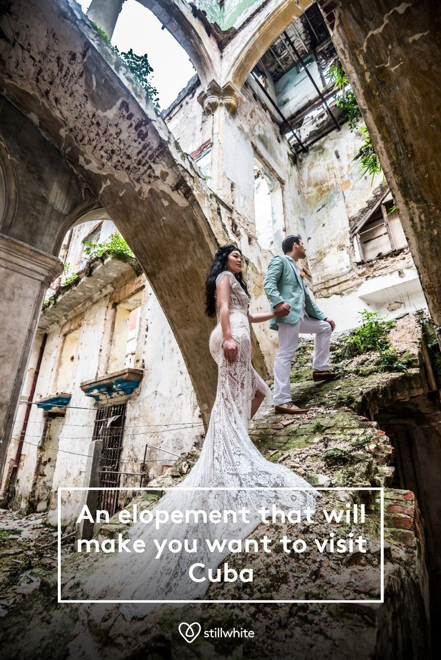 An elopement that will make you want to visit Cuba #visitcuba An elopement that will make you want to visit Cuba - The Stillwhite Blog - Stillwhite #visitcuba An elopement that will make you want to visit Cuba #visitcuba An elopement that will make you want to visit Cuba - The Stillwhite Blog - Stillwhite #visitcuba An elopement that will make you want to visit Cuba #visitcuba An elopement that will make you want to visit Cuba - The Stillwhite Blog - Stillwhite #visitcuba An elopement that will #visitcuba