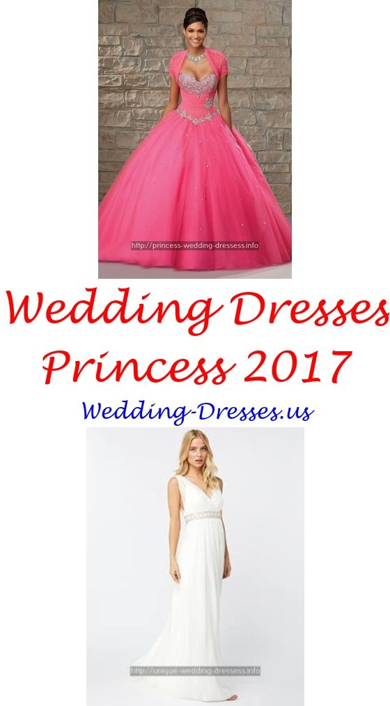 special occasion dresses bridal gown designers - wedding gowns with ...