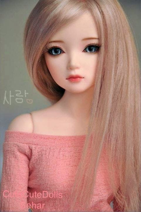 Doll Wallpapers Collection For Free Download 500 706 Pics Of Doll