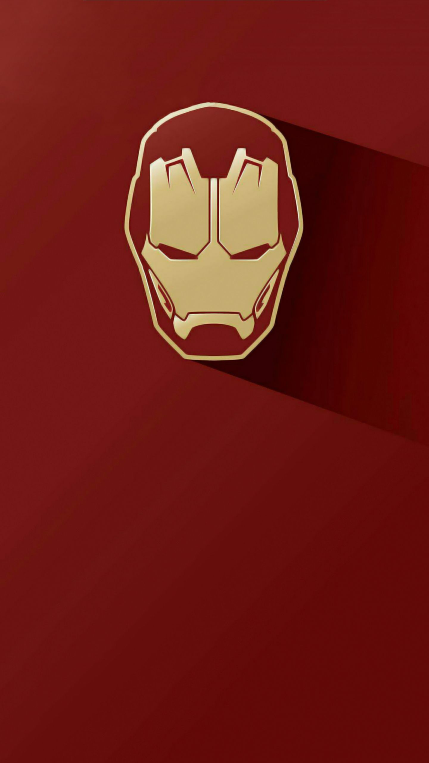 Top Wallpaper Home Screen Superhero - c5fd4a6bb258ed36632d251751972c44  HD_778168.jpg