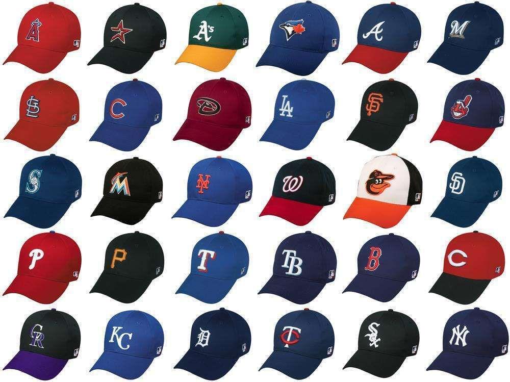 The Best Major League Baseball Logos Major League Baseball Logo Major League Baseball Baseball