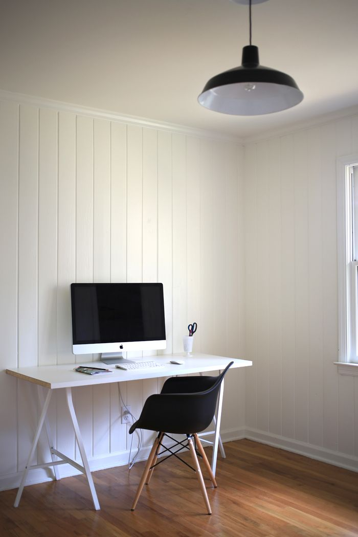 Painting Wood Paneling And Blog Painting Wood Paneling White Wood Paneling Paneling Makeover