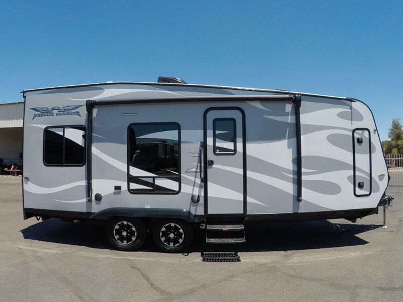 Cactus Rv Is An Rv Dealership Located In Tucson Az We Sell New And Pre Owned Travel Trailers Toy Haulers Trucks And Rv Dealerships Toy Hauler Camper Towing