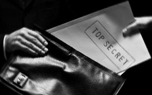 Image result for film noir opening safe