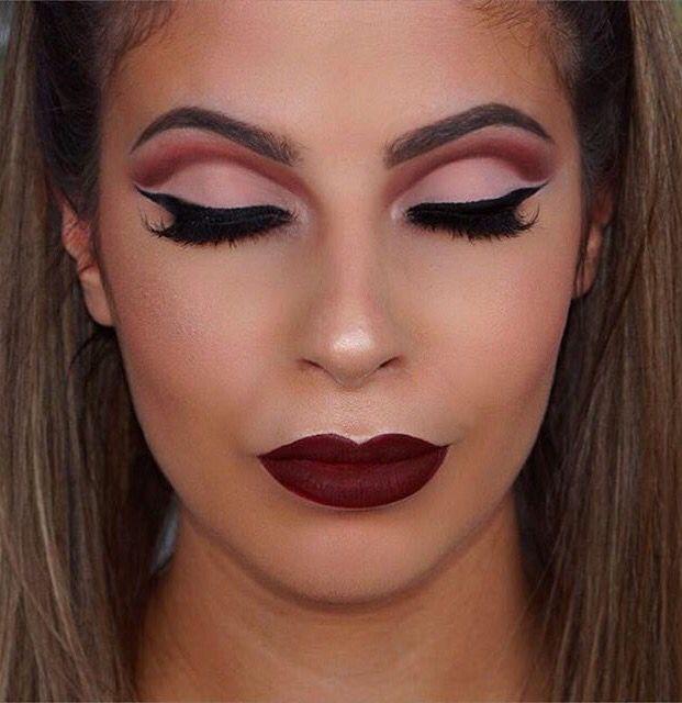 Full Face Makeup Tips In Hindi | Khoobsurat World