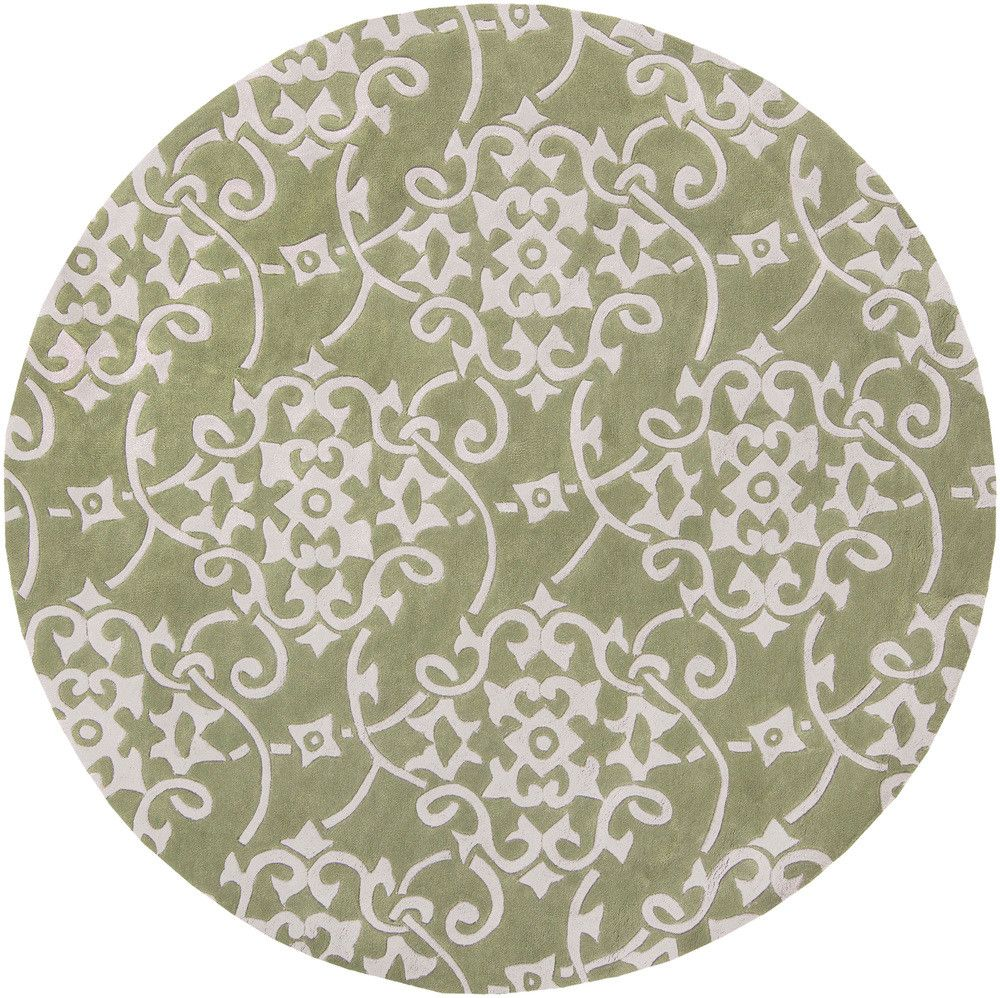 You'll love the Shauna Leaf Rug at Birch Lane - With Great Deals on all products and Free Shipping on most stuff, even the big stuff.