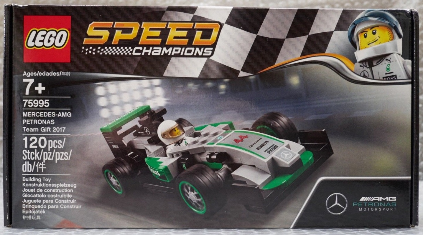 Bricklink Reference Catalog Sets Category Speed Champions