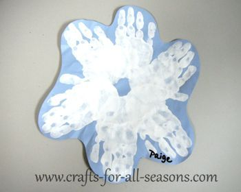 Pinterest Craft winterIdeas | snowflake paper plate | Winter ideas & Pinterest Craft winterIdeas | snowflake paper plate | Winter ideas ...