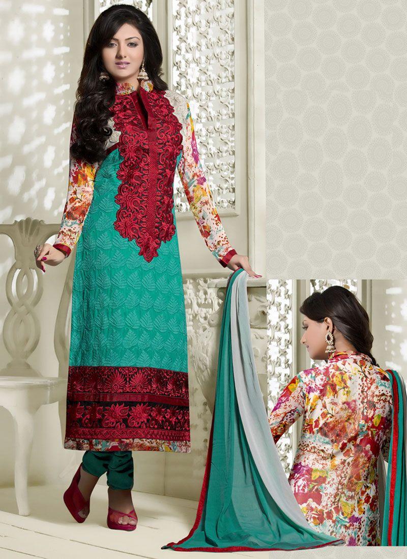 Light Green Wedding Wear Wholesale Salwar Kameez | Wholesale salwar ...