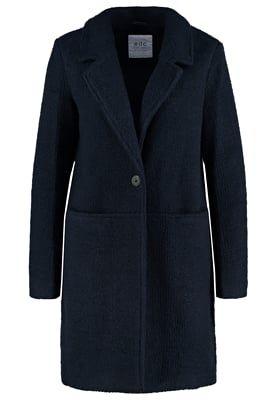 Manteau classique - navy