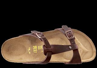 new styles 90216 04978 Birkenstock 006401 Larisa   Clothes/Shoes   Birkenstock ...