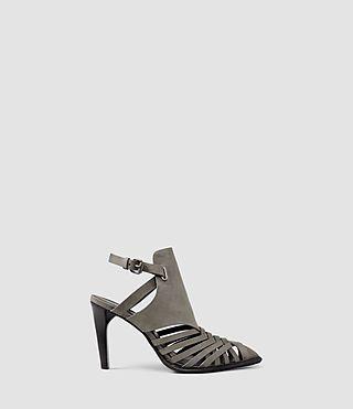 ALLSAINTS 타오. #allsaints #shoes #