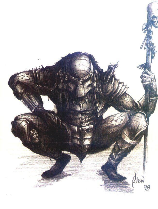 xenomorphs-rule-predators-suck