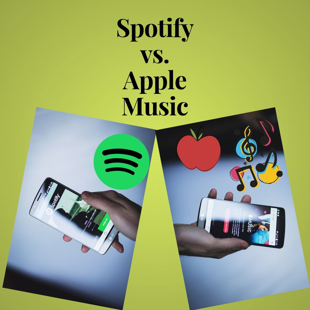 Discover the best features and music discovery options of