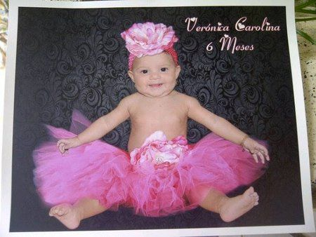 Tutus: atuendo ideal para despedir el 2013 | Blog de BabyCenter