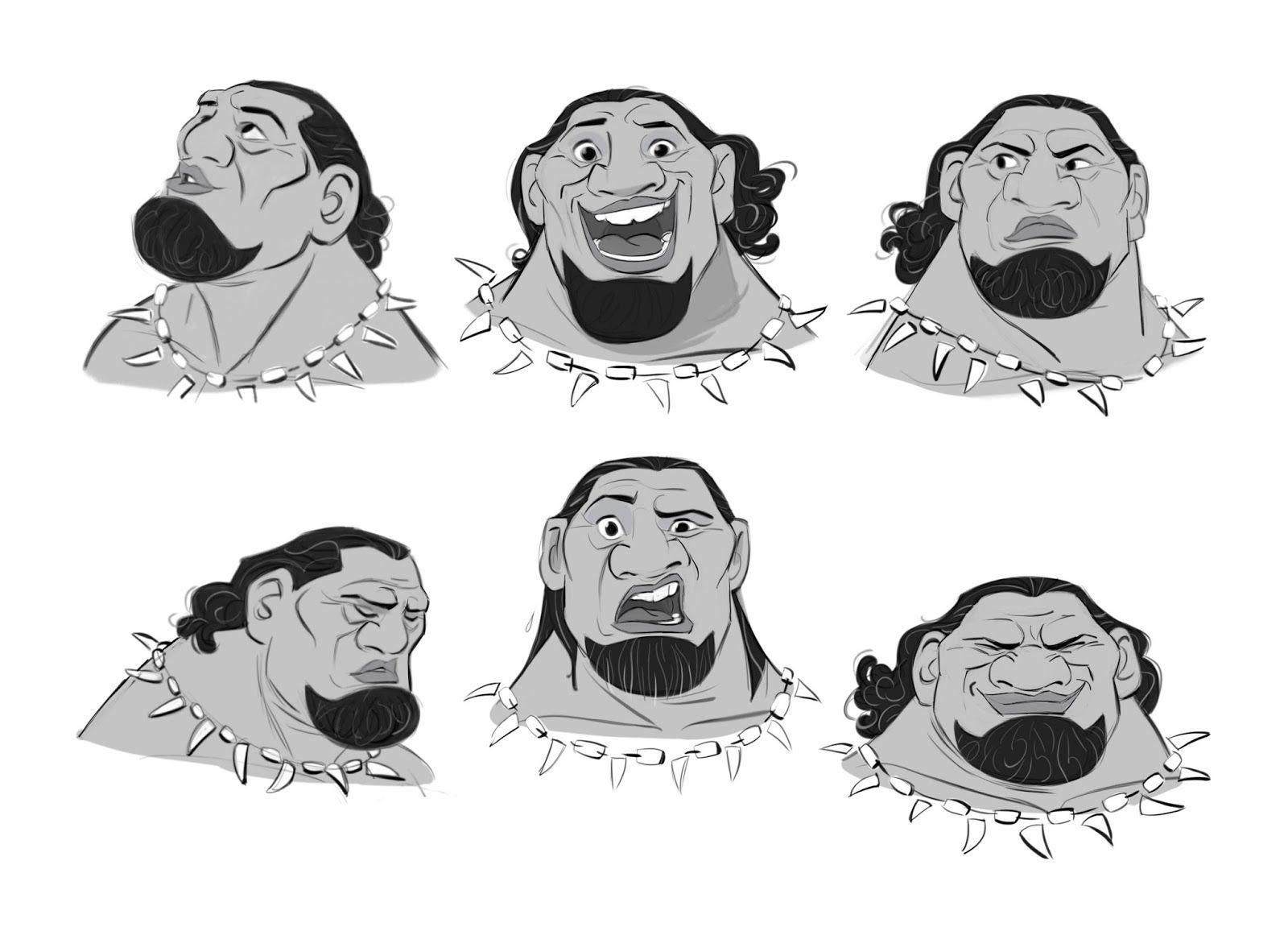 Anna Cattish에 대한 이미지 검색결과 Character Design Disney Character Design Character Design References