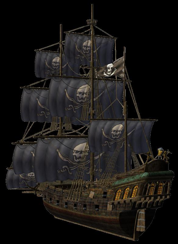 Google Image Result For Https Cliparton Com Images Pirate Ship Png 17 Png Pirate Ship Pirates Boat Vector