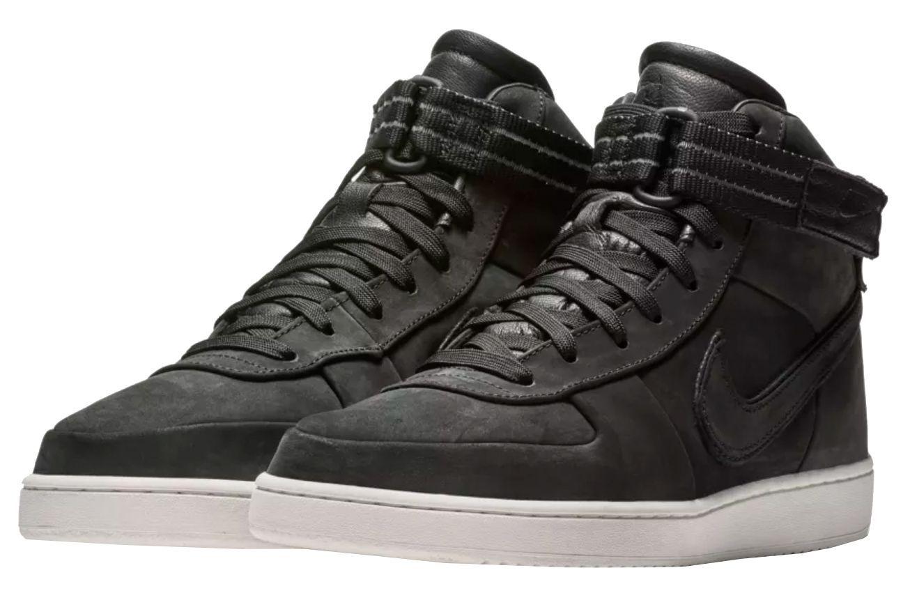 2b1cfc9fc3a60 Nike x John Elliott Vandal High Sneaker Release, High Top Sneakers, Jordans