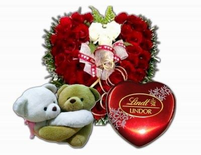Send red rose bouquet to your loved ones here in the Philippines through RegaloManila --> http://regalomanila.com