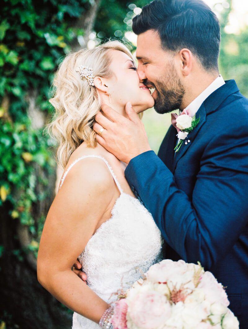 Bride and groom marker wedding venue weddings in