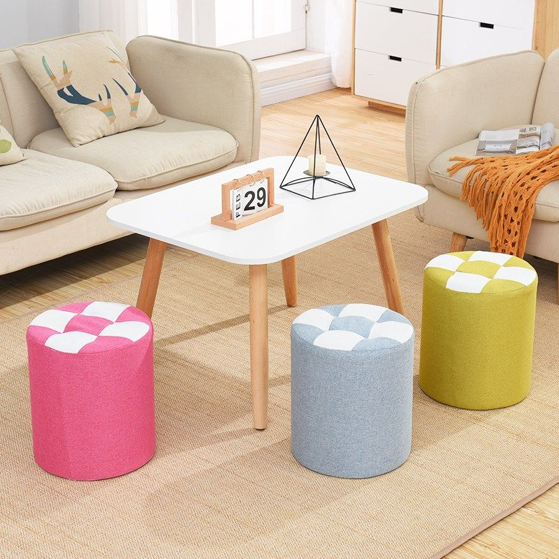Pin On Home Furniture #small #benches #for #living #room