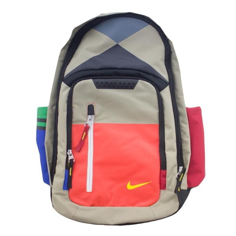 26cfdde06ed0 ... coupon code for the nike all star kyrie backpack is available on  citygear 872af f6e95
