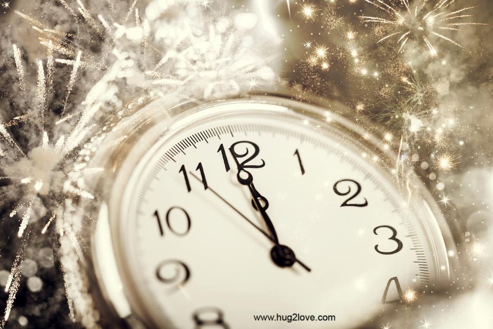 New Year Countdown Clock 2017 Happy New Year 2019 Happy New Year New Years Countdown