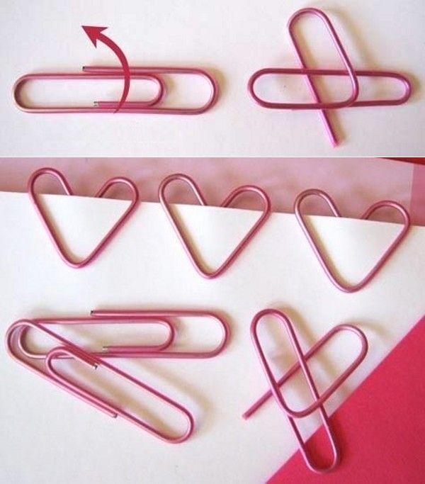 Muitas vezes marcadores-de-livros-para-o-dia-das-maes-2.jpg | marca paginas meu  FU23