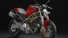Immagine 8: Ducati Monster 20th Anniversary
