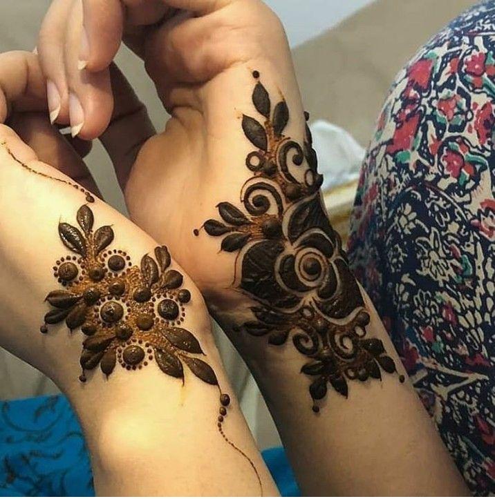 Follow Me Adaf Naaz Mehndi Designs Modern Mehndi Designs Mehndi Design Images