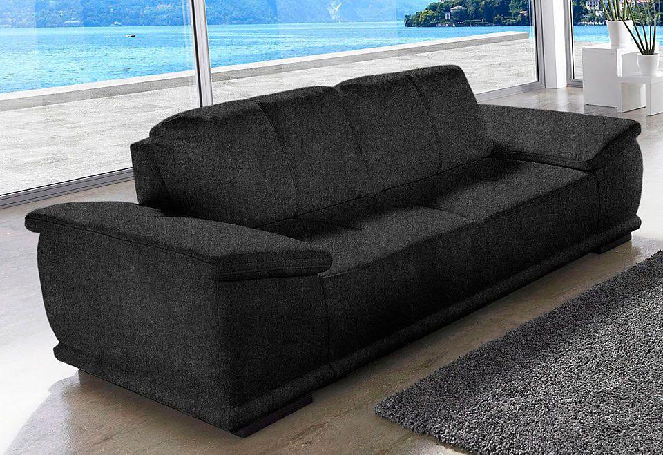 sit\more 3-Sitzer Jetzt bestellen unter    moebel - wohnzimmer couch günstig