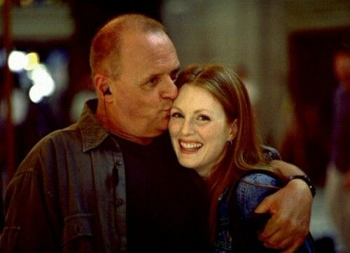 lecter and starling relationship goals