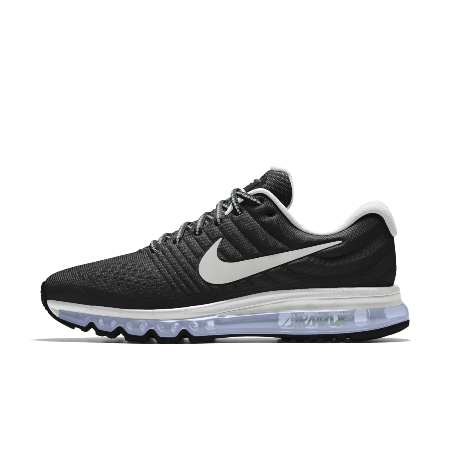Nike Air Max 2017 iD Running Shoe. Nike.com