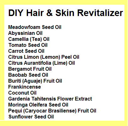 Pin On Healthier Organic Natural Scents Home Beauty Diy Products