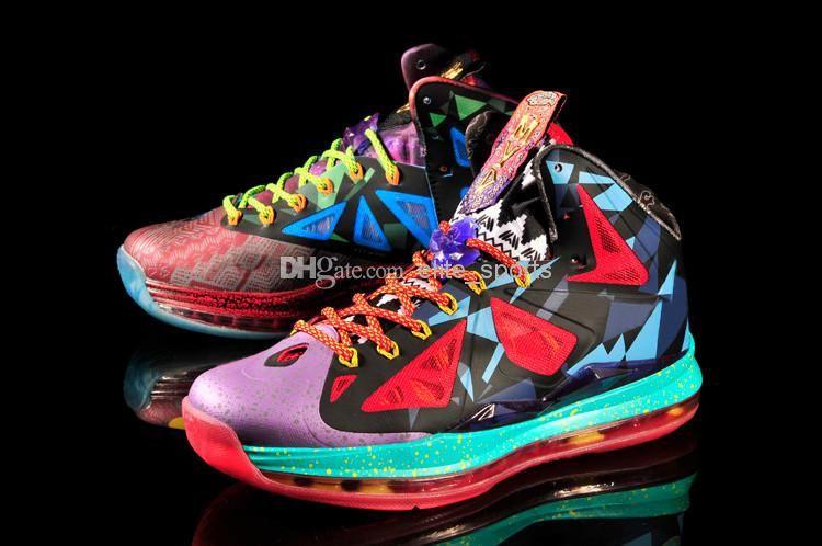lebron james sneakers 2014 lbj nike